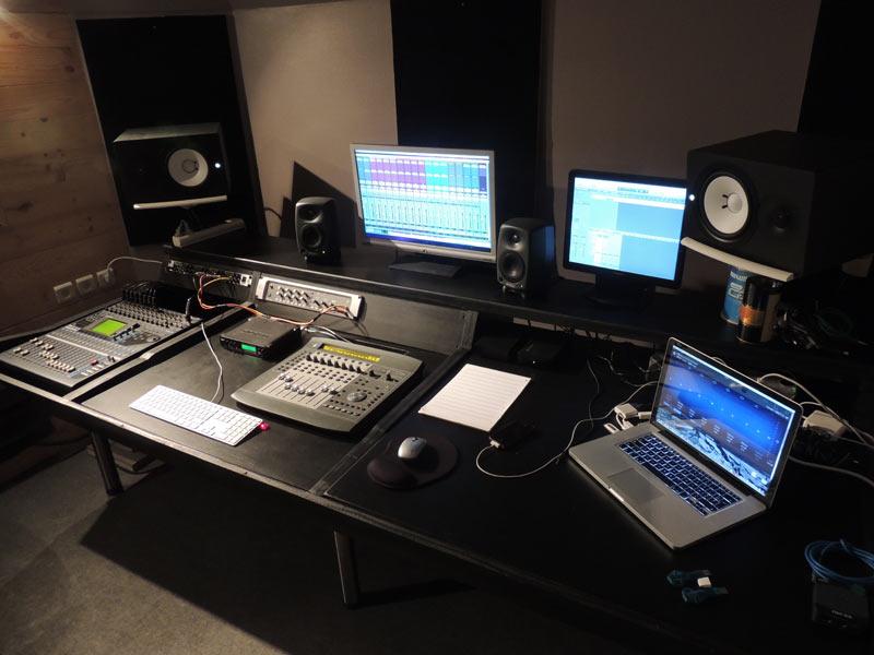 001-ND-STUD---Studio-enregistrement-professionnel---Nicolas-DEMIZIEUX