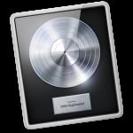 Nicolas DEMIZIEUX - studio d'enregistrement professionnel - LogicProX