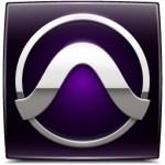 Nicolas DEMIZIEUX - studio d'enregistrement professionnel - Pro tools