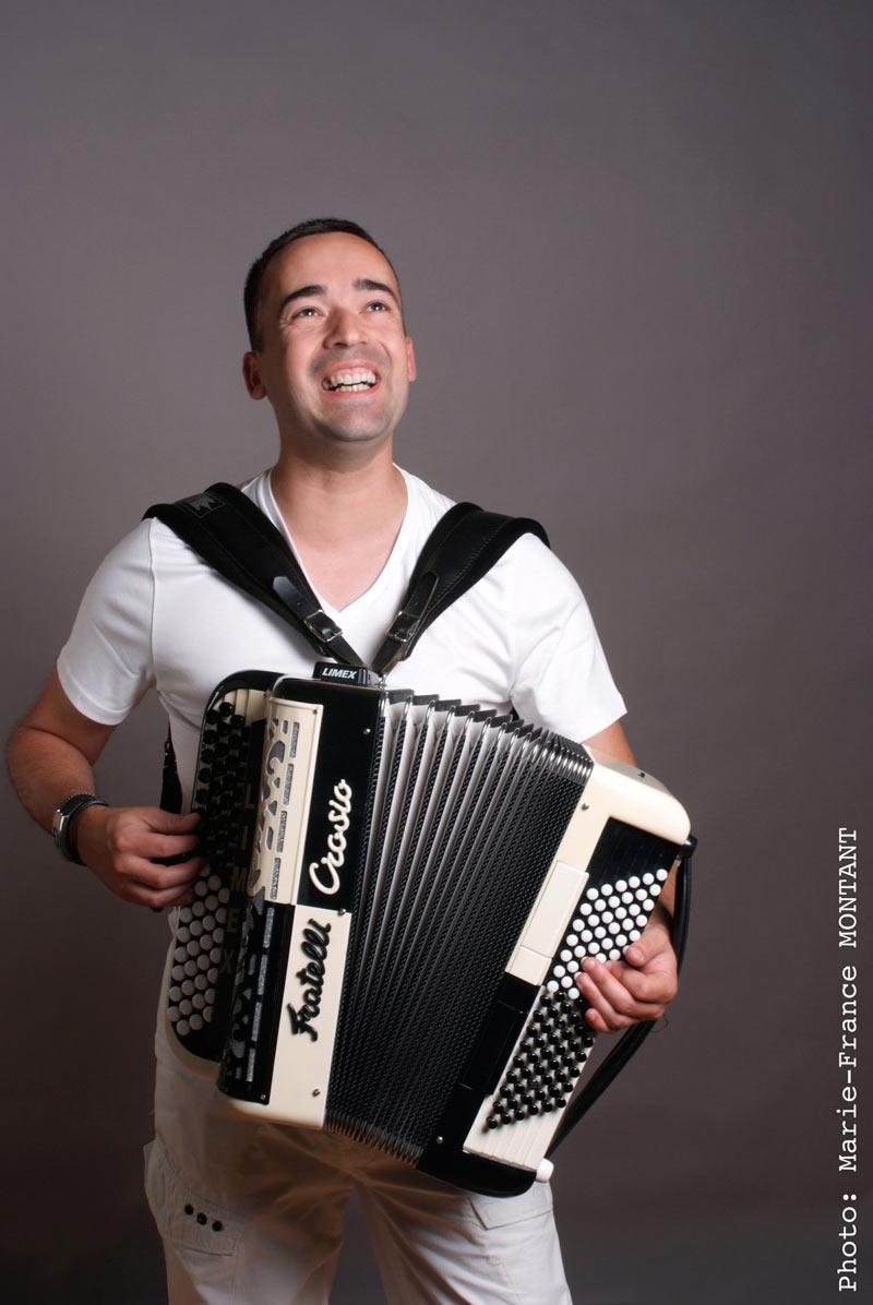 _-006-Nicolas-DEMIZIEUX---Orchestre-et-Studio-d'enregistrement-professionnel