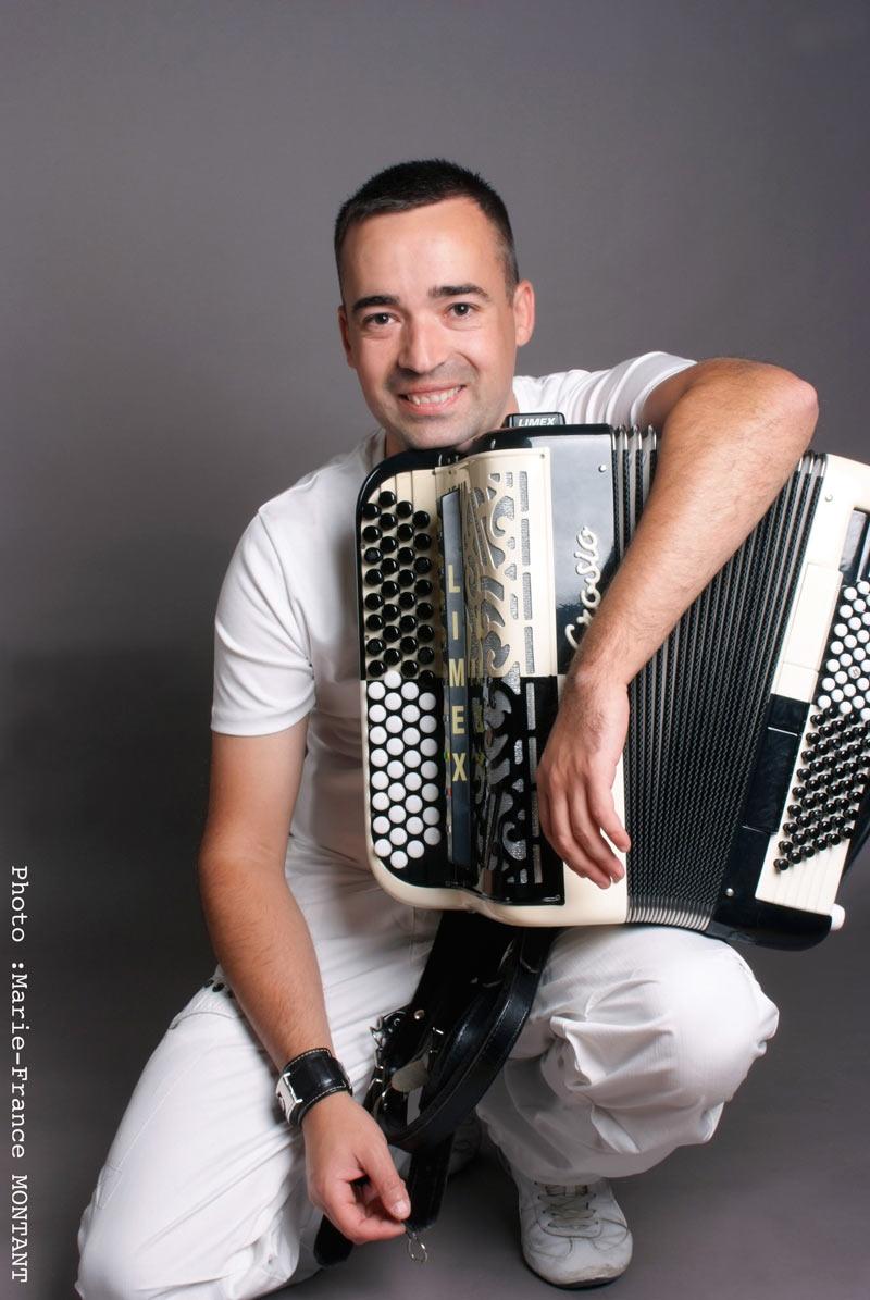 _007-Nicolas-DEMIZIEUX---Orchestre-et-Studio-d'enregistrement-professionnel