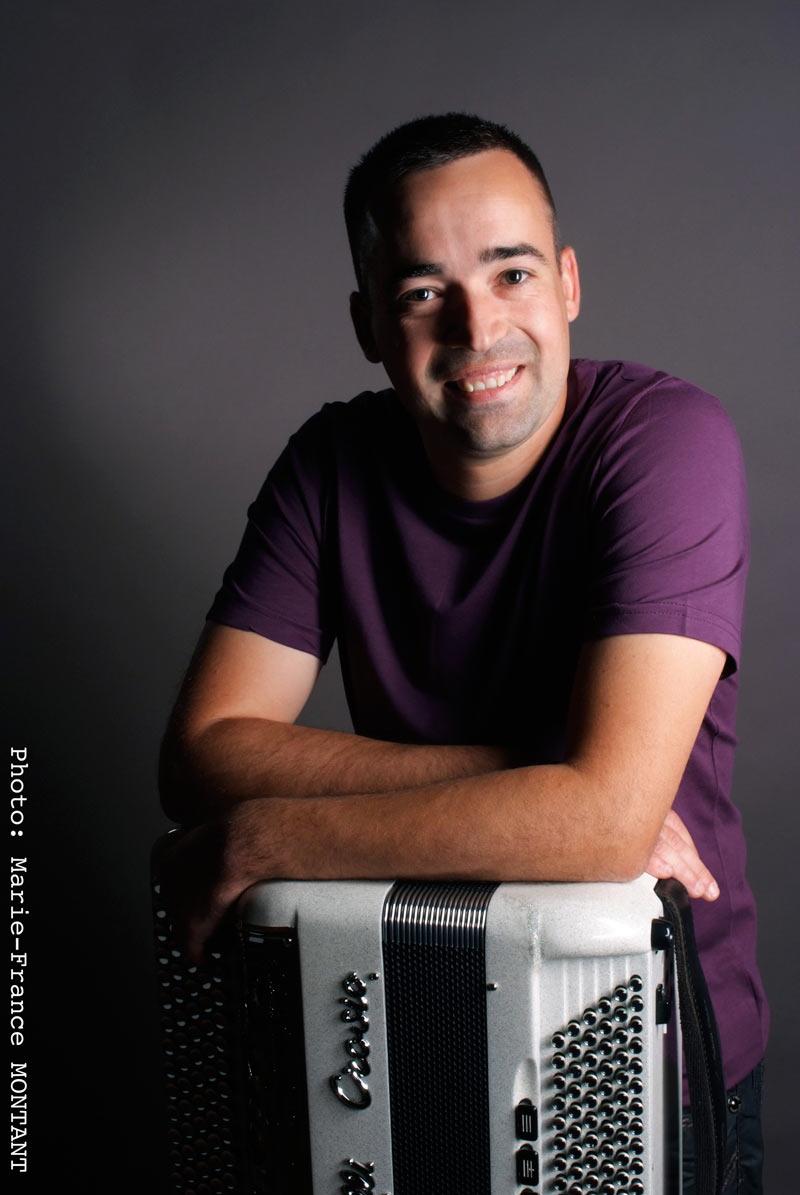 _008-Nicolas-DEMIZIEUX---Orchestre-et-Studio-d'enregistrement-professionnel