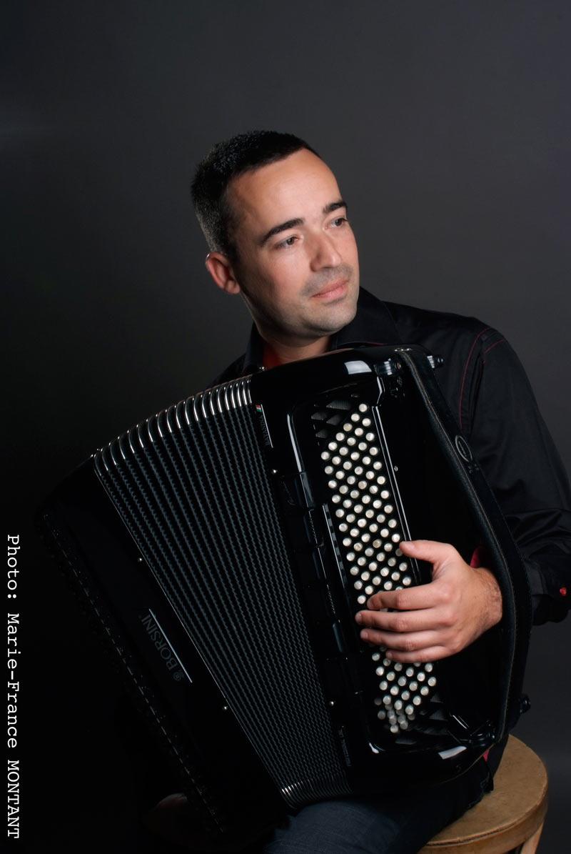 _009-Nicolas-DEMIZIEUX---Orchestre-et-Studio-d'enregistrement-professionnel