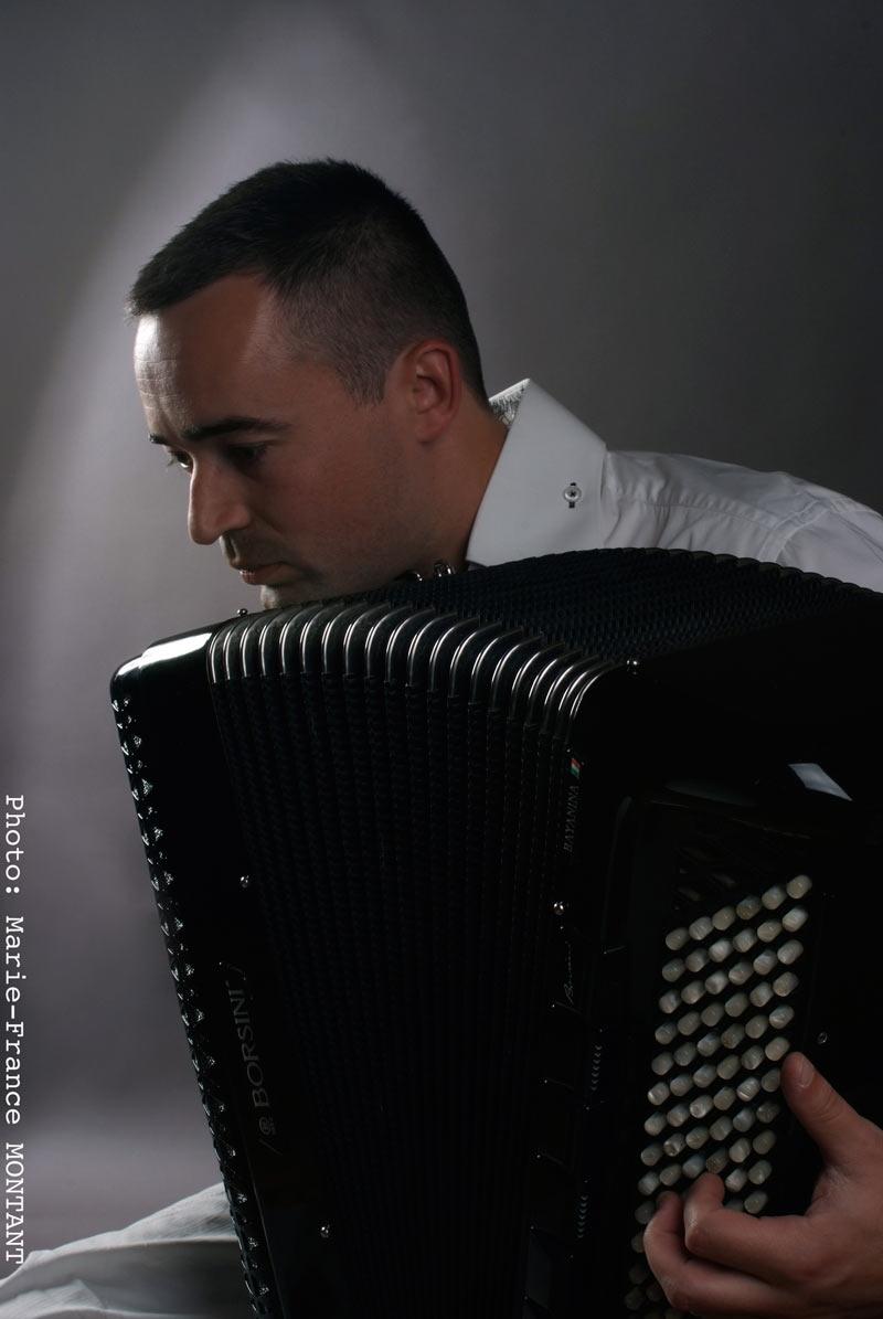 _010-Nicolas-DEMIZIEUX---Orchestre-et-Studio-d'enregistrement-professionnel