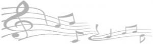 Agenda_Nicolas-DEMIZIEUX---Orchestre-et-Studio