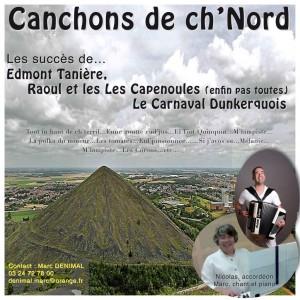 Canchons-de-ch'Nord-nicolasdemizieux.fr
