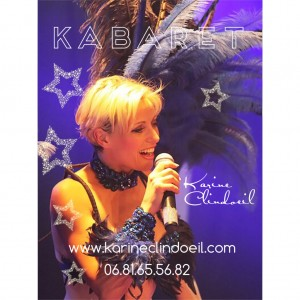 Kabaret-Karine-Clindoeil-
