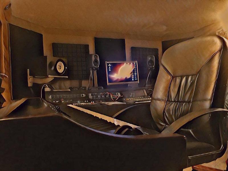 07--ND-STUD---Studio-enregistrement-professionnel---Nicolas-DEMIZIEUX