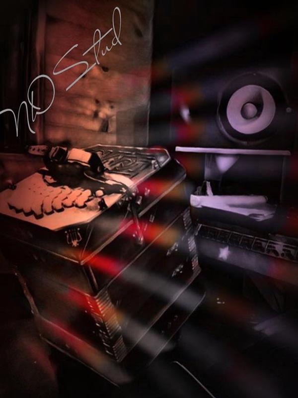 18--ND-STUD---Studio-enregistrement-professionnel---Nicolas-DEMIZIEUX